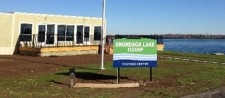 Community Members Invited to Friday Open House Sessions at the Onondaga Lake Visitors Center
