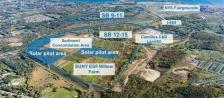 Settling Basins 9-15 Closure Plan: Virtual Public Meeting/Public Comment