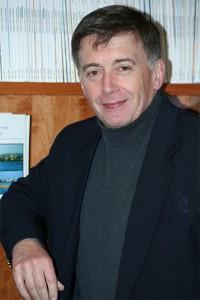 Steven Effler