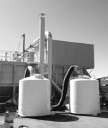 Enhanced Carbon Filtration System